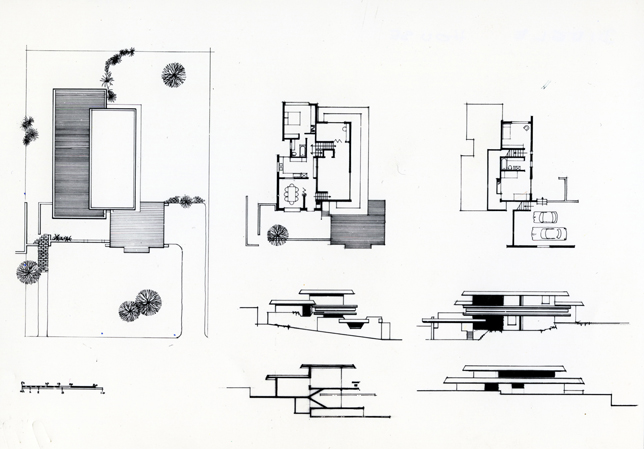 Goad-Fig3_Dingle House drawing.jpg